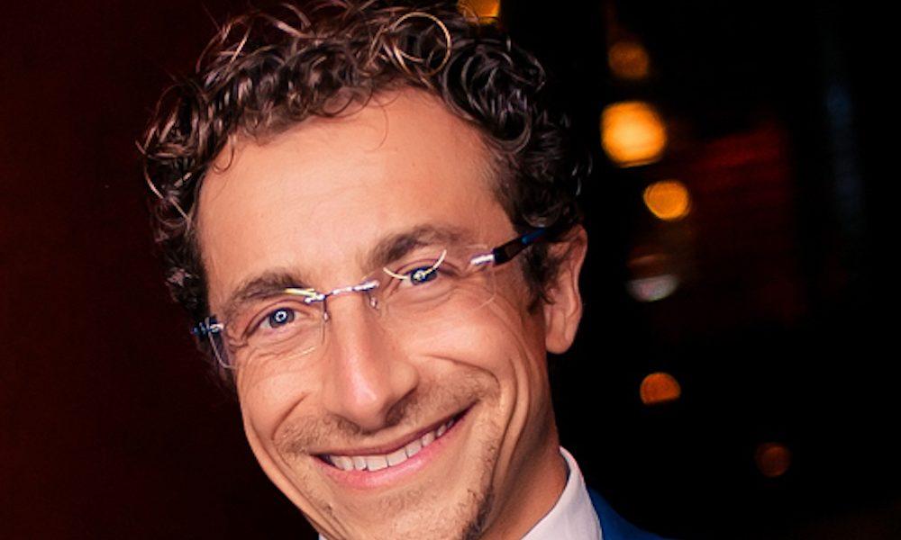 """Al Grissino, """"esperienza 5 stelle"""": parola di Luca Bottino"""