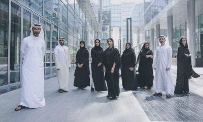 10 designer emiratini al Salone del Mobile