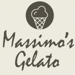 """Massimo Lopeschi: """" Gelato, non Ice Cream"""""""