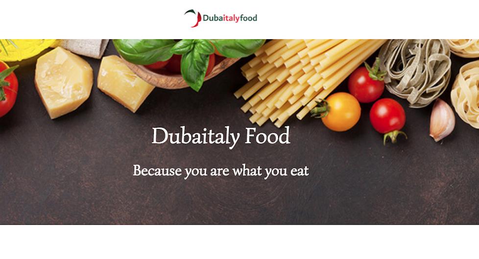 Ramadan: gli orari dei ristoranti di Dubaitalyfood