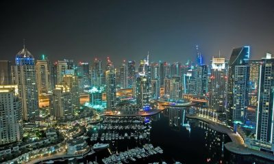 Real Estate: perché investire a Dubai?
