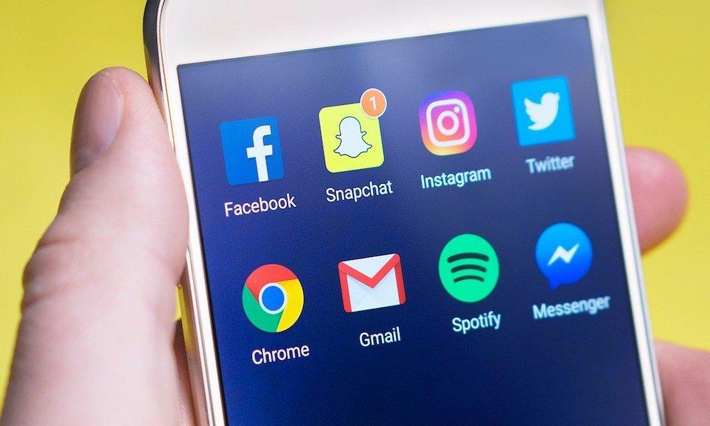 Mondiali: attenzione al tifo sui Social