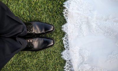 Il matrimonio negli Emirati tra cultura e cambiamento