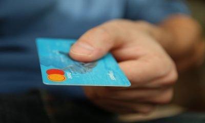 Residenti all'estero: come richiedere il rimborso dell'Iva