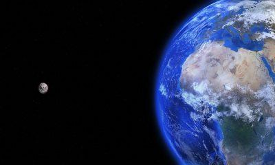 Gli Emirati investono in ricerca spaziale