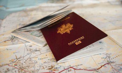 Visto: per i passaporti italiani la norma non cambia
