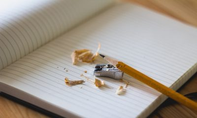Conto alla rovescia per l'inizio della scuola