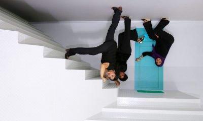 Museum of Illusion e nuove aperture a Dubai e dintorni