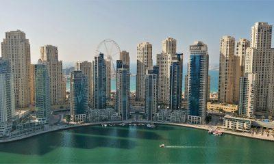 """""""Tomorrow 2021"""", il piano di riforme per gli Emirati"""