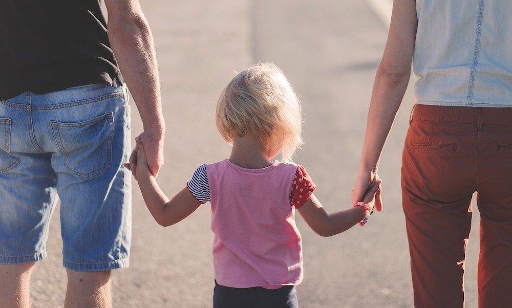 Il dopo di noi: testamento genitoriale, perché farlo?