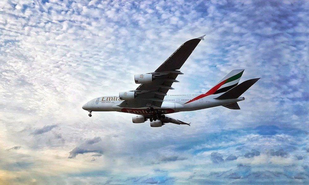 Dubai: nuovo piano per lo sviluppo del turismo