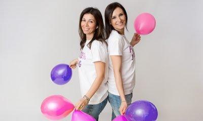 Miss Party: stile italiano per una festa perfetta