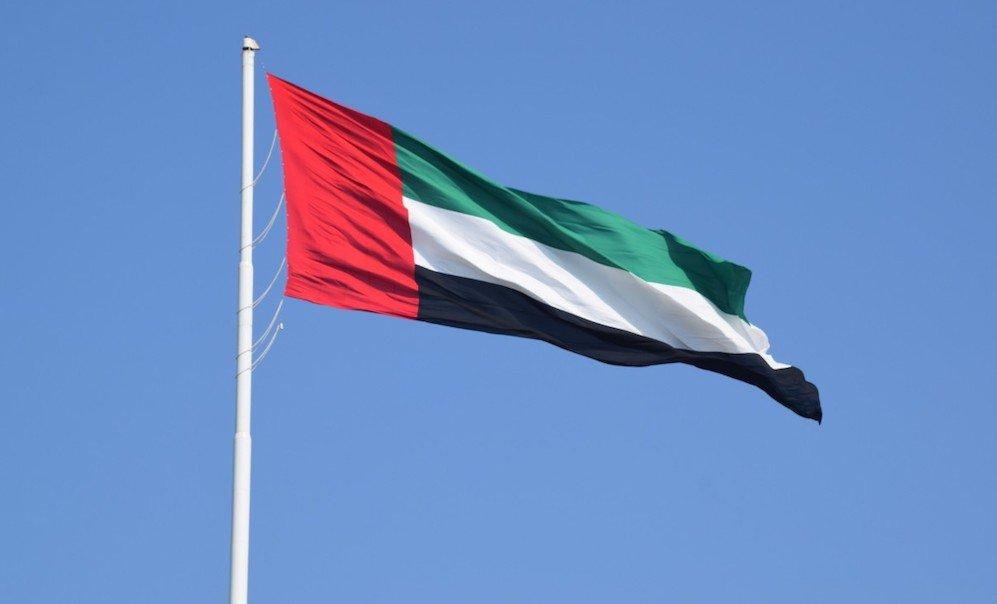 Flag Day, sapete che cos'è?