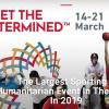 Special Olympics 2019: è iniziato il conto alla rovescia