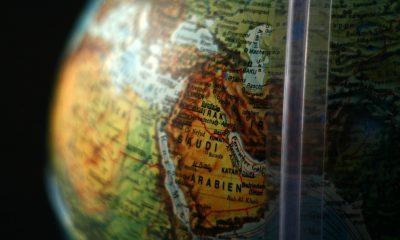 Emirati e Arabia Saudita: legami sempre più stretti