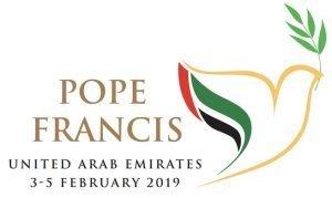 Visita del Papa: come partecipare alla messa