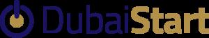 Dubai-Start-Logo