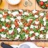 La pizzeria Amor di Kite Beach si rinnova