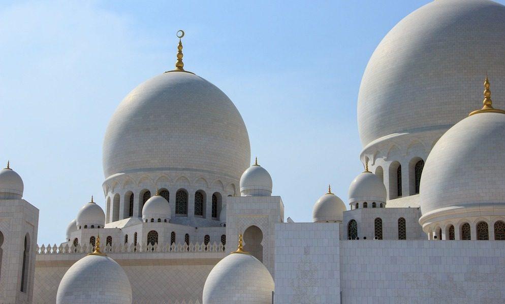 Eid Al Fitr: si celebra la fine del Ramadan