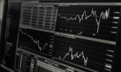 """Economia: gli Emirati """"ad un punto di svolta"""""""