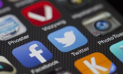 #YouthForGood: come sostenere le campagne umanitarie su Twitter